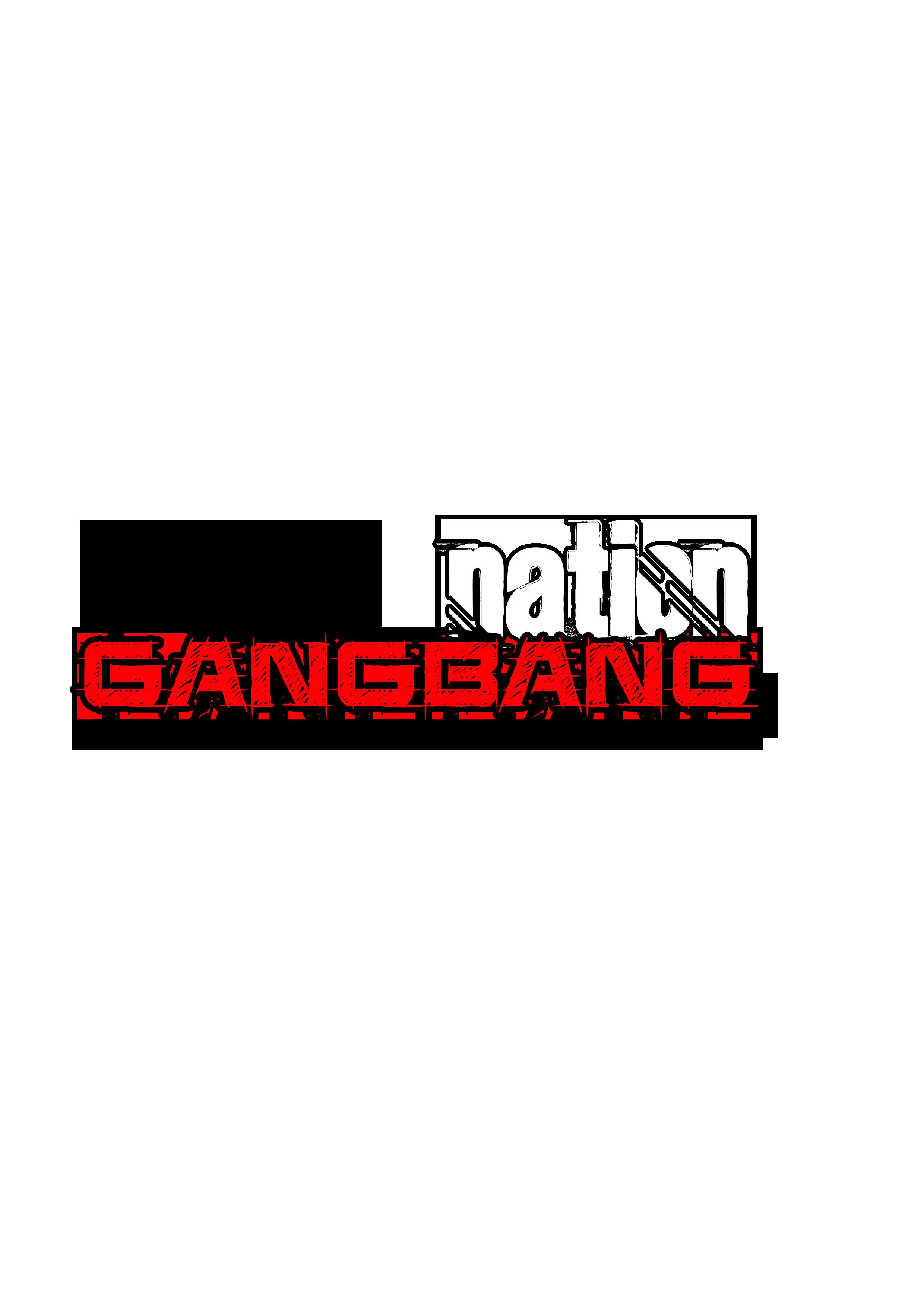 gangbang belgie gangbang advertentie