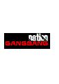 GangbangNation