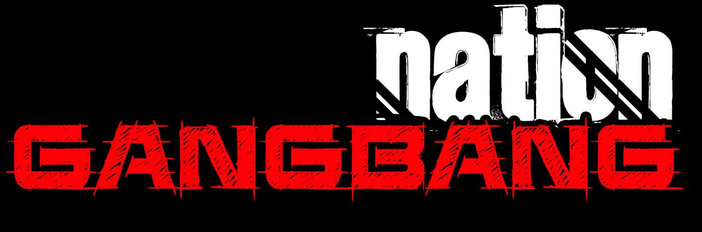 DE GEILSTE GANGBANGS VAN BELGIË en GANGBANG ONLINE TICKET